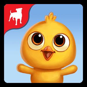 FarmVille 2: Country Escape  4.6.801(Mod)