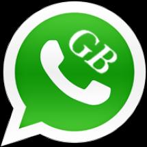 GBWhatsApp  4.55