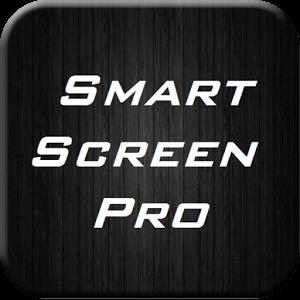 Smart Screen On Off PRO  4.2.1 (Pro)