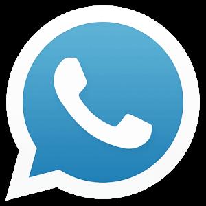 WhatsApp+ (Plus)  4.40