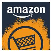 Amazon Underground 16.18.0.200