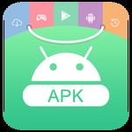 APKPure 3.15.1 (Mod)