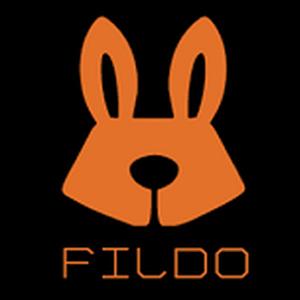 Fildo - HQ Music Streaming & Downloader
