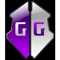 GameGuardian 8.63.1