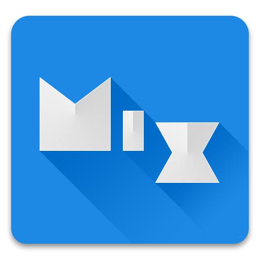MiXplorer 6.17.0-TEST_B1707281