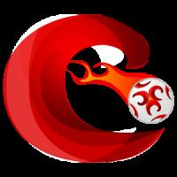 Mobi KORA 1 9 2 (Ad Free) APK for Android
