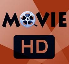 Movie HD 4.5.5 (AdFree)