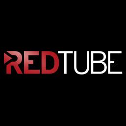 RedTube Offical App 4.0.0 (18+) (Mod)