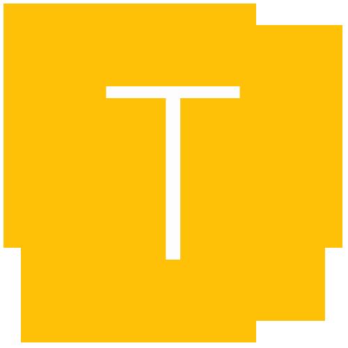 Toonmania