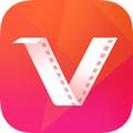VidMate - HD video downloader 3.29