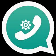 WA Tweaks for WhatsApp 2.6.1 (Ad Free)