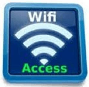 Download sec wifi wifiaccess From A2Z APK, Download APK, Mod