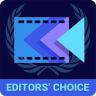 ActionDirector Video Editor - Edit Videos Fast 3.1.0 (65247) (Armeabi-v7a + x86)