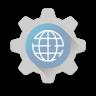 AutoWeb 1.0b.bf (53)