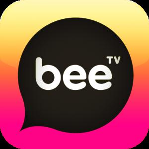 BeeTV 2.0.8 (Mod)