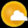 BlackBerry Weather 7022.0449.3.0 (418062501) (Arm + Arm-v7a + Arm64-v8a + x86 + x86_64)