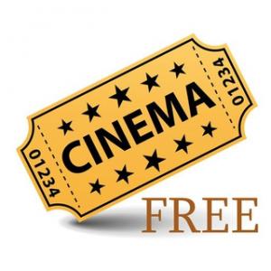 Cinema (HD Movies)