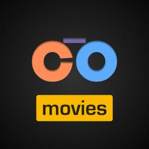 CotoMovies 2.4.2 (Ad-Free)