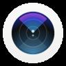 Dual camera effect 1.1.A.0.5 (2097220) (Armeabi-v7a)