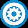 GravityBox [N] 7.5.0 (Unlocked)