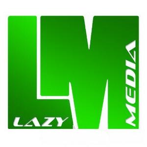 LazyMedia Deluxe 2.82 (Pro Mod) Ru