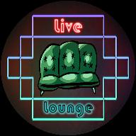 Live Lounge 8.9.0