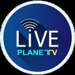 Live PlanetTV 1.0.19 (Ad-Free)