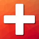 MasDeDe 2.3.3 (Ad-Free)