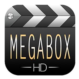 MediaBox HD 2.2 All (Mod)