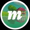 Muzei Ghibli 3.0
