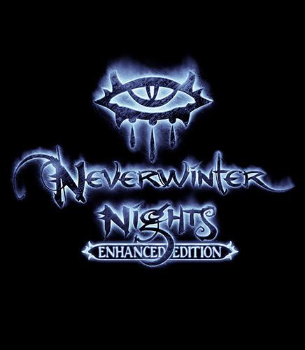 Neverwinter Nights: Enhanced Edition 1.0 (Paid)