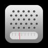 Radio 7011.0447.27.106 (518020901)
