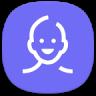 Samsung My Emoji Maker 1.2.09 (120900000) (Arm64-v8a)