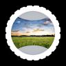 Sony Sweep Panorama 1.1.A.0.13