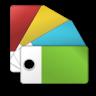 Sony Xperia Themes 5.3.A.0.4