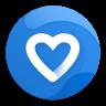 Support Centre v7.0.1.2.0189.0 (11806043)