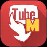 TubeMate YouTube Downloader v3 3.2 (1098) (Arm64-v8a + Armeabi + Armeabi-v7a + mips + mips64 + x86 + x86_64)