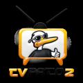 TvPato2 20 (Ad-Free)