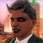 Virgin Town 0.10 (18+) (Mod)