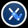 Xperia Intelligence engine™ 1.3.A.0.22