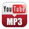 YT3 Music & Video Downloader 1.85 (Mod Ad-Free)
