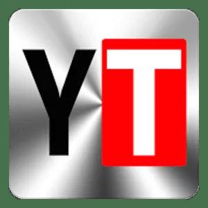 YT3 Music & Video Downloader 3.1 (Mod Ad-Free)