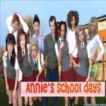 Ann's School Days 0 4 (18+) (Mod) APK for Android