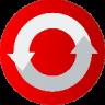 APKGrabber 1.1.10 (32) (AdFree)