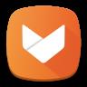 Aptoide 9.6.3.0 (Mod)