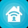 ASUS SmartHome 3.0.45_190701 (1630000315) (Armeabi + Armeabi-v7a + mips + mips64 + x86 + x86_64)