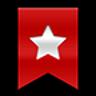 Bookmark Provider Q beta (READ NOTES)