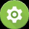 CarrierDefaultApp Q beta (READ NOTES)