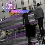 Crossroads 0.1.6 (18+) (Mod)