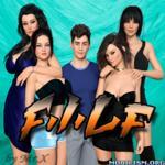F.I.L.F 0.9a Beta (18+) (Mod)
